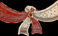 Keesari Mohan Reddy Marriages - +91 924 657 3006